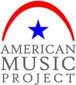 American Music Project